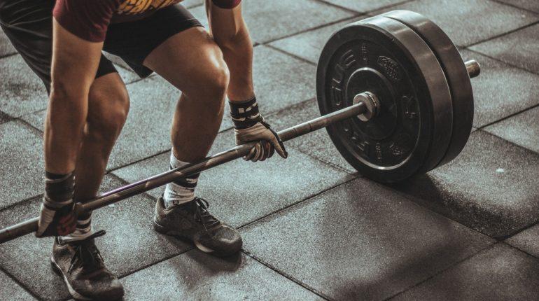 Pourquoi les vitamines sont indispensables en musculation?