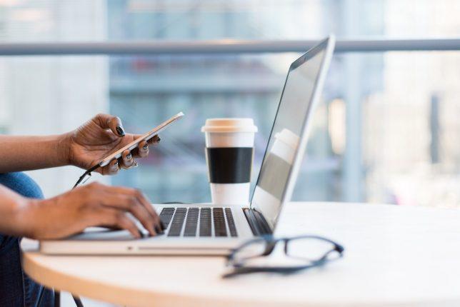 Quel service internet choisir à Montréal en 2020 ?