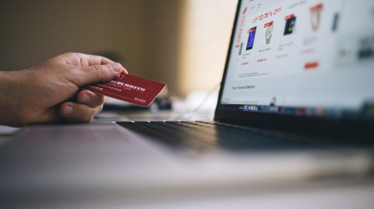 Traduction e-commerce, pourquoi faire confiance à un expert ?