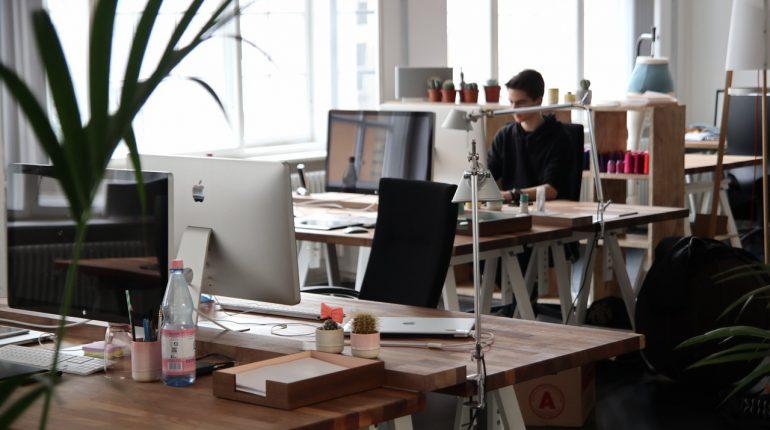Expert LinkedIn, un allié de taille pour votre développement en ligne