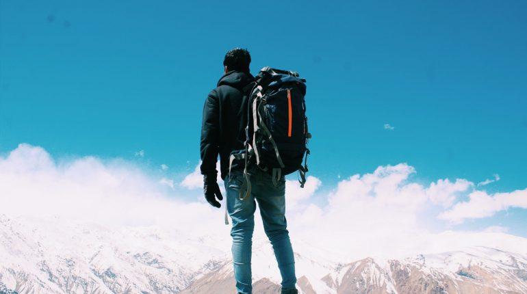 Une nouvelle vie à l'étranger avec Expatriation Facile
